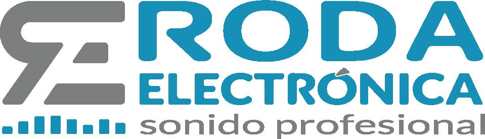 RODA ELECTRONICA S.L.